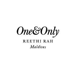 sponsor one and only reethi rah